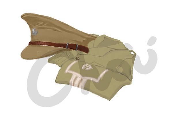 衣帽.jpg