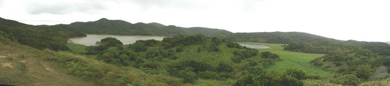 01南仁湖