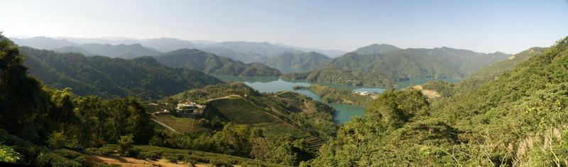 01石碇千島湖.jpg