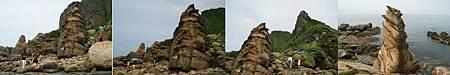 01南雅奇岩