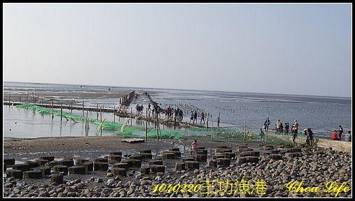 31王漁港.JPG
