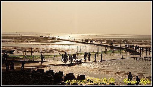 36王漁港.JPG