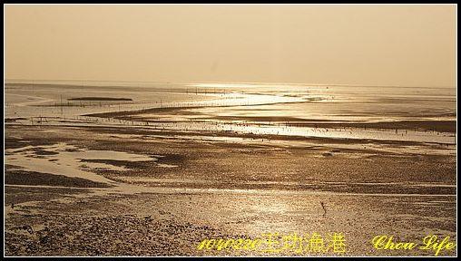 40王漁港.JPG