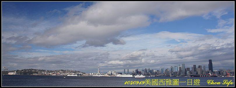 01西雅圖之行.jpg