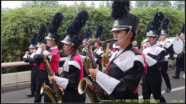 25上海東方明珠.JPG