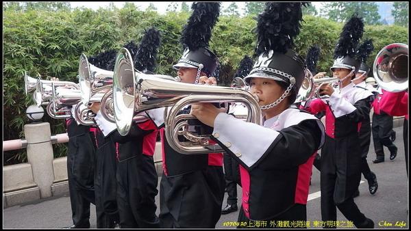 24上海東方明珠.JPG