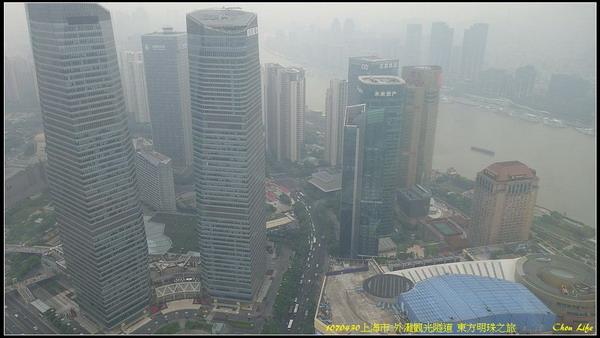 29上海東方明珠.JPG