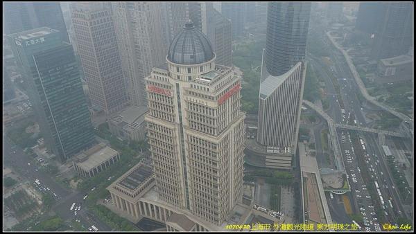 31上海東方明珠.JPG