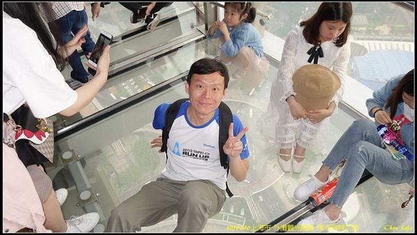 36上海東方明珠.JPG