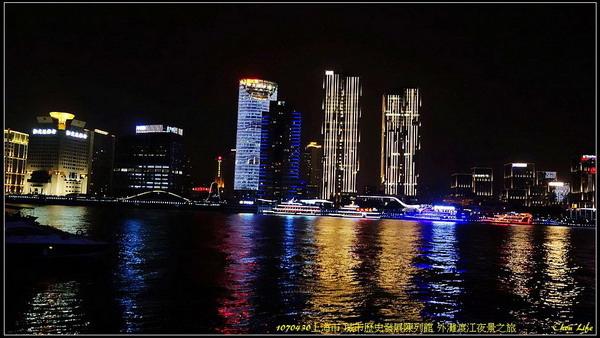22上海外灘渡江夜景.JPG
