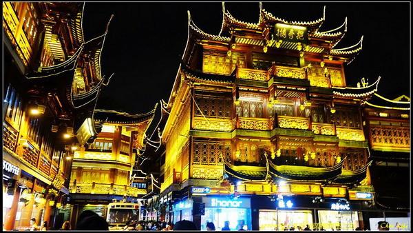21上海 城隍廟商圈.JPG
