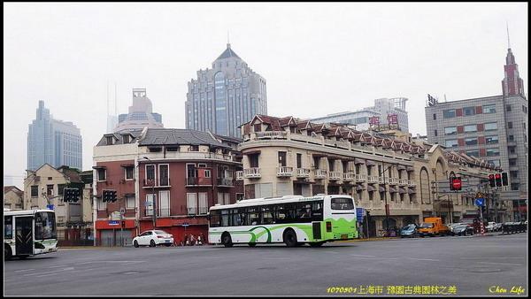 02上海豫園.jpg