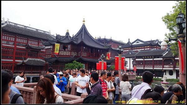 08上海豫園.JPG