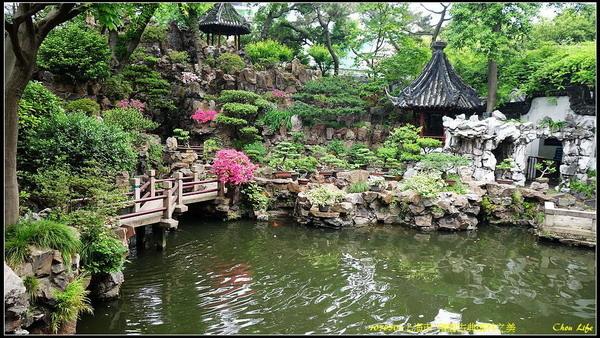 16上海豫園.JPG