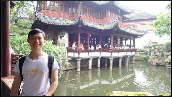 18上海豫園.JPG