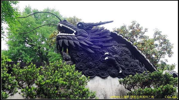 21上海豫園.jpg