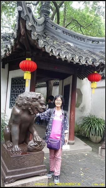 20上海豫園.JPG