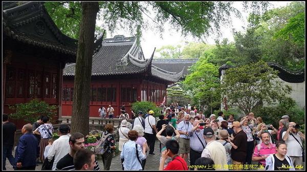 22上海豫園.JPG
