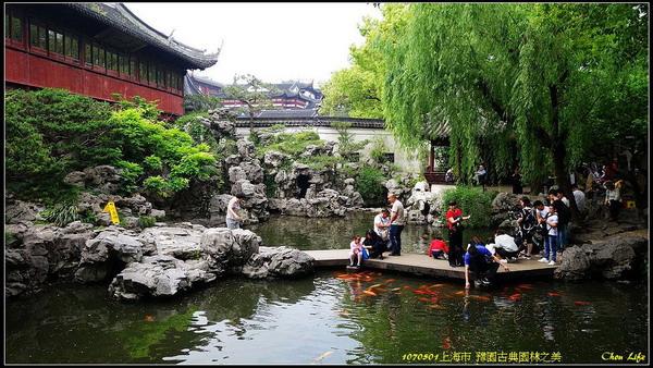 24上海豫園.JPG