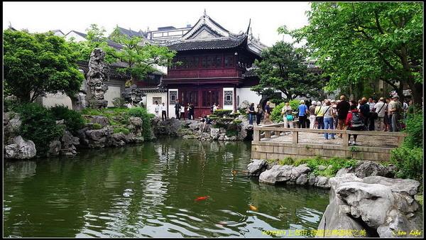 25上海豫園.JPG