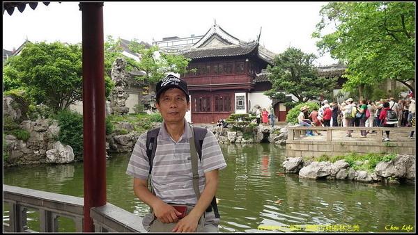 26上海豫園.JPG