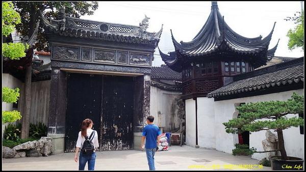 28上海豫園.JPG