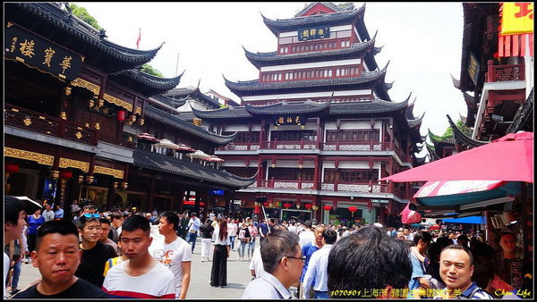 35上海豫園.JPG