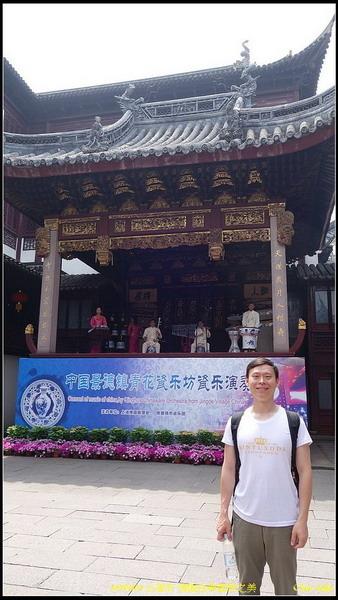 32上海豫園.JPG