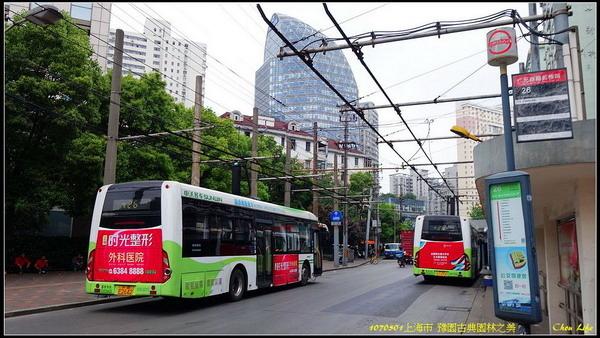 39上海豫園.JPG