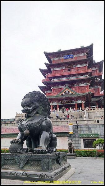 06南昌滕王閣.jpg