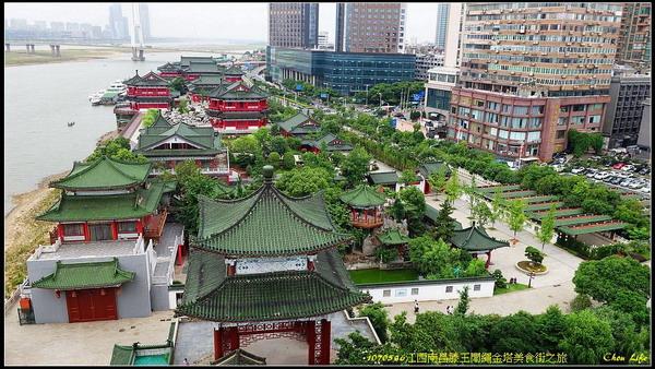 13南昌滕王閣.jpg