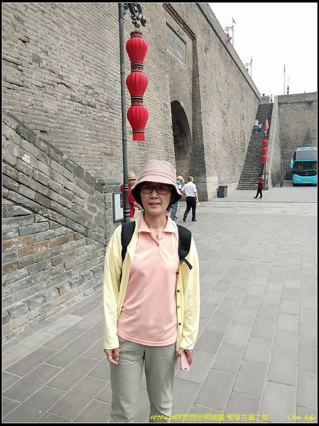 16 西安明城牆.jpg