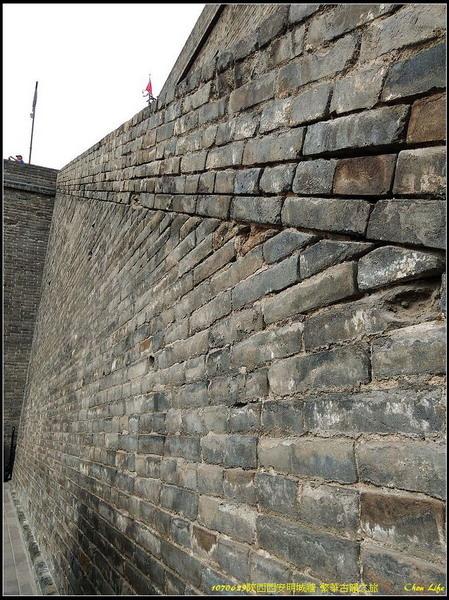 13 西安明城牆.jpg
