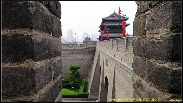24 西安明城牆.jpg
