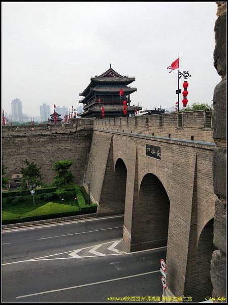 25 西安明城牆.jpg