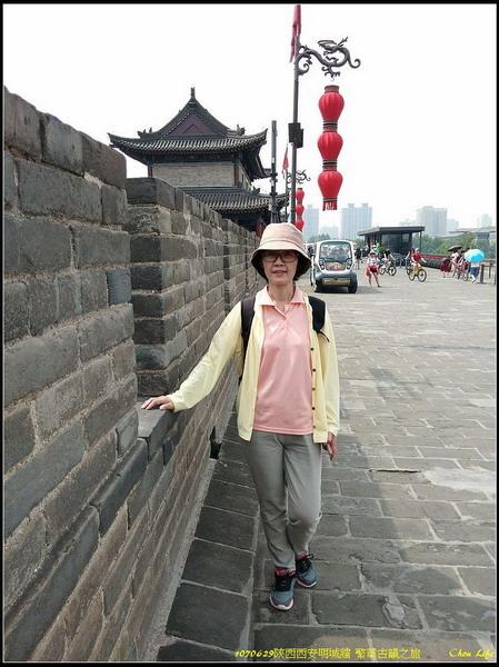 33 西安明城牆.jpg