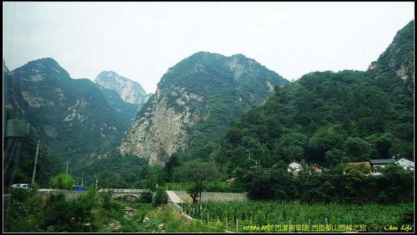 13 西嶽華山西峰.jpg