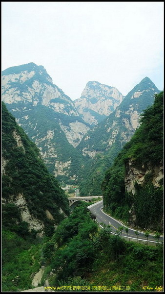 14 西嶽華山西峰.jpg