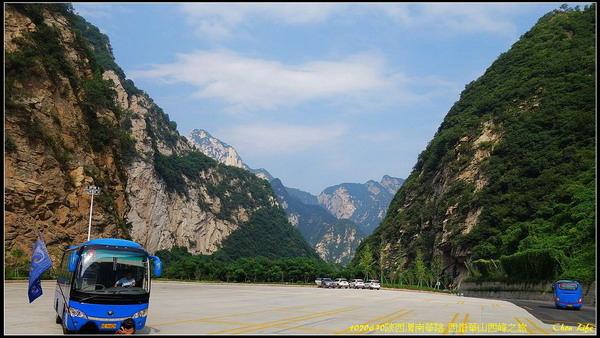 16 西嶽華山西峰.jpg