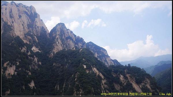 32 西嶽華山西峰.jpg