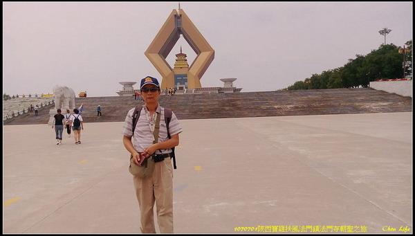 13陝西法門寺.jpg