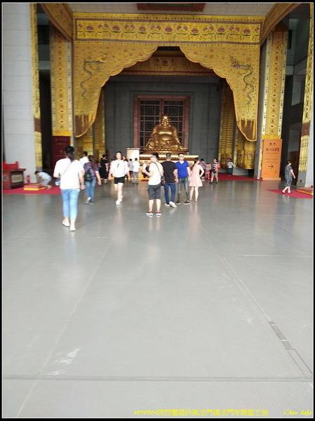 20陝西法門寺.jpg