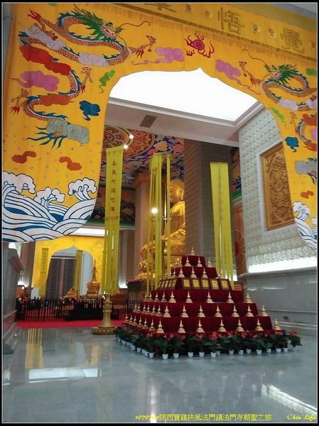 25陝西法門寺.jpg