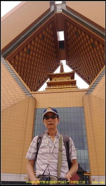 28陝西法門寺.jpg