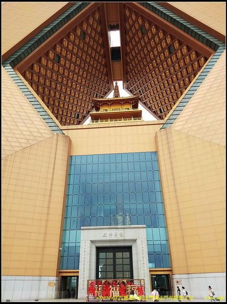 27陝西法門寺.jpg
