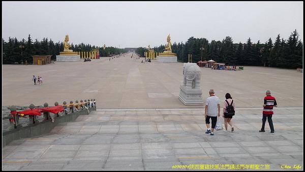 36陝西法門寺.jpg