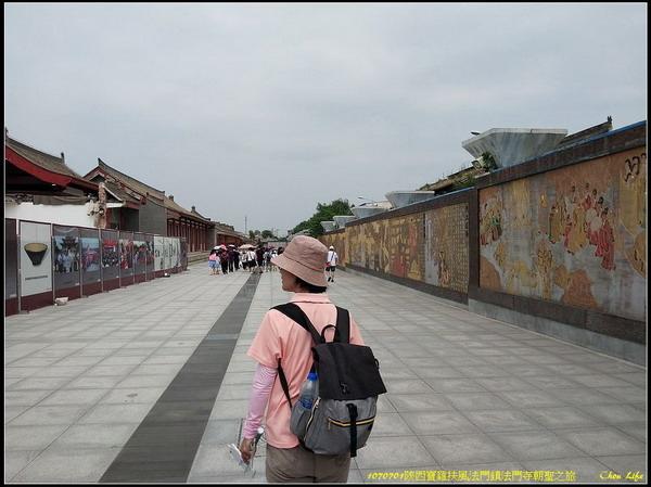 38陝西法門寺.jpg