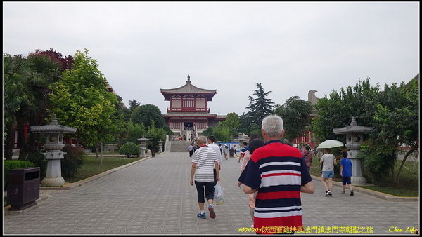 47陝西法門寺.jpg