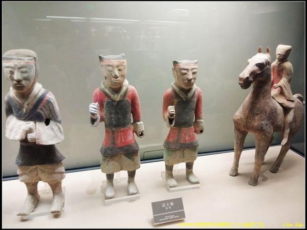 08西安博物館.jpg