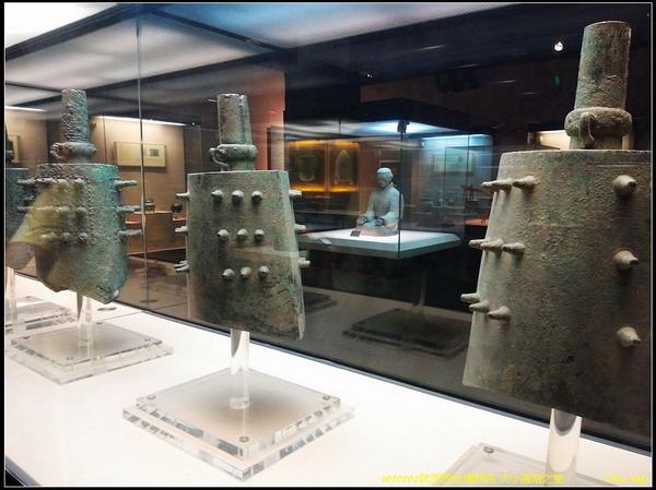 14西安博物館.jpg
